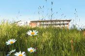 Schliffkopf Wellness- & Natur-Resort Baiersbronn Hotel Deutschland Ausflugsziele Freizeit Urlaub Reisen