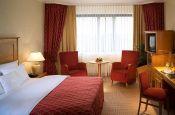 Sheraton Essen Hotel Deutschland Ausflugsziele Freizeit Urlaub Reisen