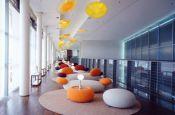 Side Hamburg Design-Hotel Hotel Deutschland Ausflugsziele Freizeit Urlaub Reisen