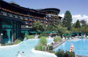 Sonnenalp Hotel & Resort Ofterschwang/Oberallgäu Wellness-Hotel, Golf-Hotel Hotel Deutschland Ausflugsziele Freizeit Urlaub Reisen