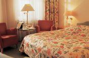 Steigenberger Axelmannstein Bad Reichenhall Hotel Deutschland Ausflugsziele Freizeit Urlaub Reisen