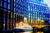 Steigenberger Hamburg Hotel Deutschland Ausflugsziele Freizeit Urlaub Reisen