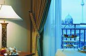 The Regent Berlin Hotel Deutschland Ausflugsziele Freizeit Urlaub Reisen