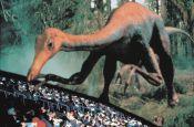 IMAX 3D am Auto & Technik Museum Sinsheim Kinopalast Deutschland Ausflugsziele Freizeit Urlaub Reisen