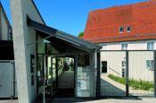 Alamannenmuseum Ellwangen Museum Deutschland Ausflugsziele Freizeit Urlaub Reisen
