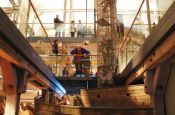 Atlantis Kindermuseum Duisburg Museum Deutschland Ausflugsziele Freizeit Urlaub Reisen