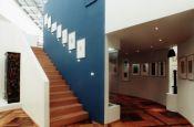 Bauhaus-Museum Weimar Museum Deutschland Ausflugsziele Freizeit Urlaub Reisen
