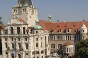Bayerisches Nationalmuseum München Museum Deutschland Ausflugsziele Freizeit Urlaub Reisen
