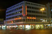 Beate Uhse Erotik-Museum Berlin Museum Deutschland Ausflugsziele Freizeit Urlaub Reisen