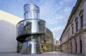 Deutsches Historisches Museum Berlin Museum Deutschland Ausflugsziele Freizeit Urlaub Reisen