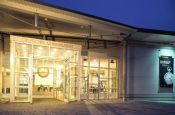 Deutsches Uhrenmuseum Furtwangen Museum Deutschland Ausflugsziele Freizeit Urlaub Reisen
