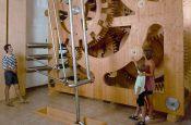 Eble Uhren-Park Triberg-Schonachbach Museum Deutschland Ausflugsziele Freizeit Urlaub Reisen
