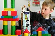 Erzgebirgisches Spielzeugmuseum Seiffen Spielzeug Museum Deutschland Ausflugsziele Freizeit Urlaub Reisen