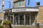 Filmmuseum Düsseldorf Filmmuseum Museum Deutschland Ausflugsziele Freizeit Urlaub Reisen
