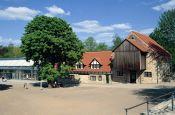 Kindermuseum Klipp Klapp Oelde Museum Deutschland Ausflugsziele Freizeit Urlaub Reisen