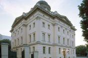 Museum Berggruen Berlin Museum Deutschland Ausflugsziele Freizeit Urlaub Reisen
