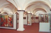 Museum der Brotkultur Ulm Museum Deutschland Ausflugsziele Freizeit Urlaub Reisen