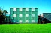 Schmuckmuseum Pforzheim Museum Deutschland Ausflugsziele Freizeit Urlaub Reisen