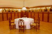 Villa Esche Chemnitz Museum Deutschland Ausflugsziele Freizeit Urlaub Reisen