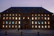 rem - Reiss-Engelhorn-Museen Mannheim Museum Deutschland Ausflugsziele Freizeit Urlaub Reisen