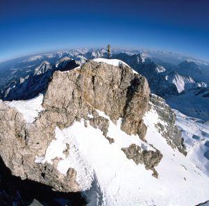 vip deutschlands h chste berge alpen zugspitze watzmann urlaub reise freizeit ausflugsziele in. Black Bedroom Furniture Sets. Home Design Ideas