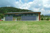 Bayerischer Wald Deggendorf Naturpark_Geopark Deutschland Ausflugsziele Freizeit Urlaub Reisen