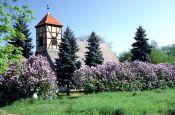 Dahme-Heideseen Storkow Naturpark_Geopark Deutschland Ausflugsziele Freizeit Urlaub Reisen