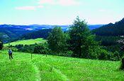 Homert Sundern Naturpark_Geopark Deutschland Ausflugsziele Freizeit Urlaub Reisen