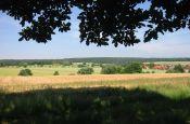 Münden Hann. Münden Naturpark_Geopark Deutschland Ausflugsziele Freizeit Urlaub Reisen