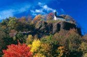 Nördlicher Oberpfälzer Wald Weiden Naturpark_Geopark Deutschland Ausflugsziele Freizeit Urlaub Reisen