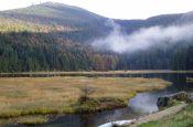 Oberer Bayerischer Wald Cham Naturpark_Geopark Deutschland Ausflugsziele Freizeit Urlaub Reisen