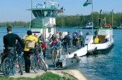 PAMINA Rheinpark Rastatt Naturpark_Geopark Deutschland Ausflugsziele Freizeit Urlaub Reisen