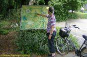 Schwalm-Nette Viersen Naturpark_Geopark Deutschland Ausflugsziele Freizeit Urlaub Reisen