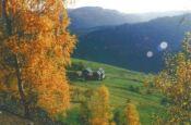Thüringer Schiefergebirge/Obere Saale Saalfeld Naturpark_Geopark Deutschland Ausflugsziele Freizeit Urlaub Reisen