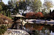 Freizeitpark Rheinaue Bonn Park Deutschland Ausflugsziele Freizeit Urlaub Reisen