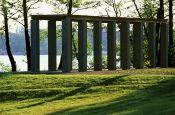 Krienicke Park Berlin Park Deutschland Ausflugsziele Freizeit Urlaub Reisen