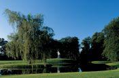 Schlosspark Neuhardenberg Park Deutschland Ausflugsziele Freizeit Urlaub Reisen