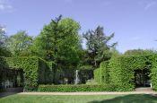 Stadtpark Gütersloh Gütersloh Park Deutschland Ausflugsziele Freizeit Urlaub Reisen