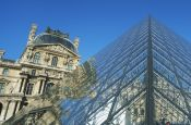 Paris Frankreich - Urlaub Reisen Tourismus