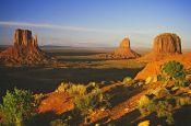 USA Arizona Phoenix Reiseland Deutschland Ausflugsziele Freizeit Urlaub Reisen