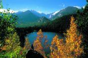 USA Colorado Denver Reiseland Deutschland Ausflugsziele Freizeit Urlaub Reisen