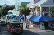 USA Florida Miami Reiseland Deutschland Ausflugsziele Freizeit Urlaub Reisen