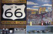 USA Illinois Springfield Reiseland Deutschland Ausflugsziele Freizeit Urlaub Reisen