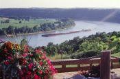USA Indiana Indianapolis Reiseland Deutschland Ausflugsziele Freizeit Urlaub Reisen