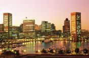 USA Maryland Annapolis Reiseland Deutschland Ausflugsziele Freizeit Urlaub Reisen