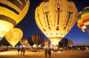 USA New Mexico Santa Fe Reiseland Deutschland Ausflugsziele Freizeit Urlaub Reisen