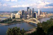 USA Pennsylvania Harrisburg Reiseland Deutschland Ausflugsziele Freizeit Urlaub Reisen