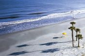 USA South Carolina Columbia Reiseland Deutschland Ausflugsziele Freizeit Urlaub Reisen