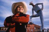 USA Texas Austin Reiseland Deutschland Ausflugsziele Freizeit Urlaub Reisen