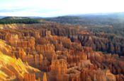 USA Utah Salt Lake City Reiseland Deutschland Ausflugsziele Freizeit Urlaub Reisen